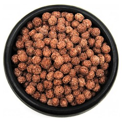 Cereal Chocoboll