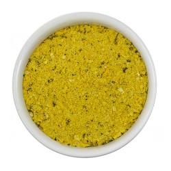 Lemon Pepper